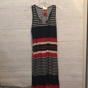 Exist long dress